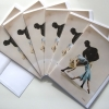 Image of Ballet Cards