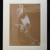 Image of Cello fine art print